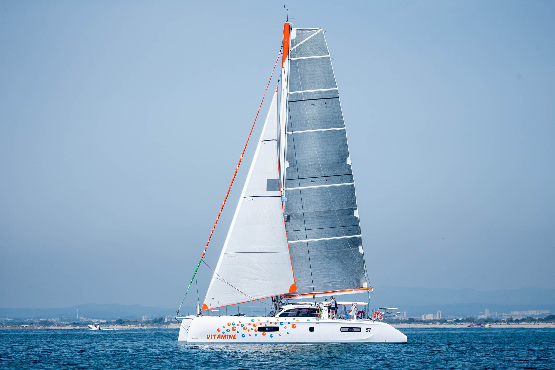 outremer51-2