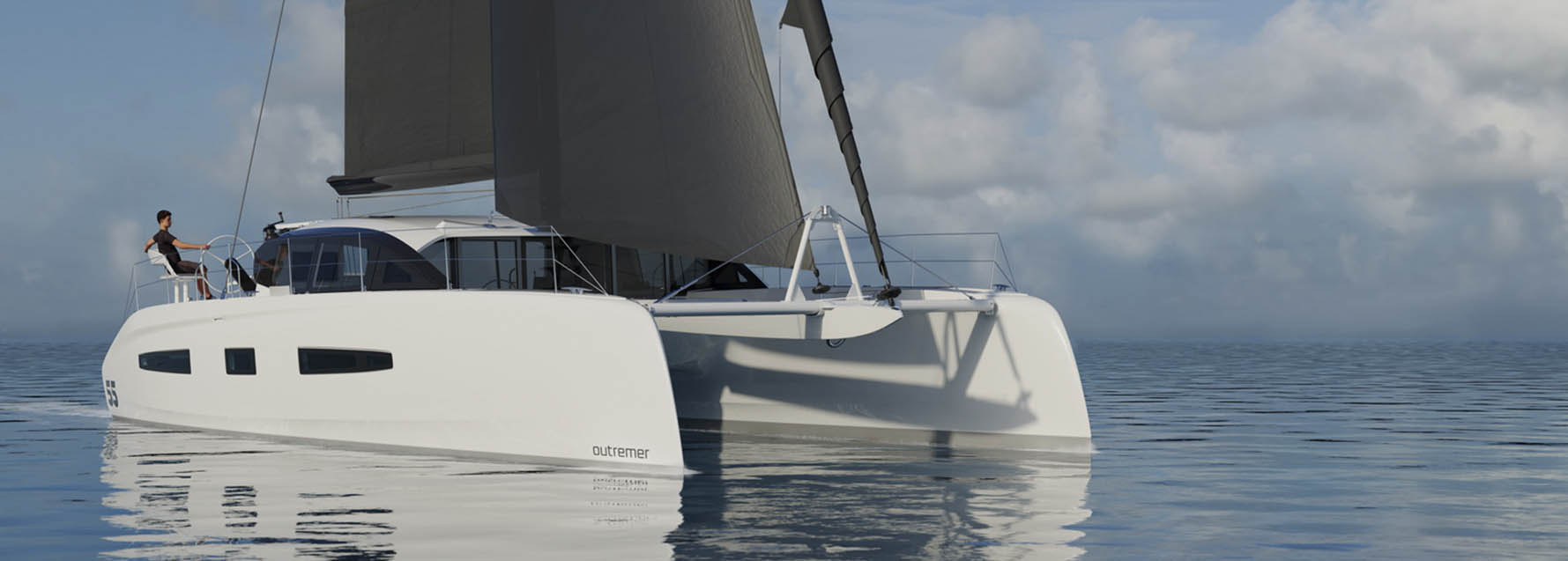 new-outremer55jpg