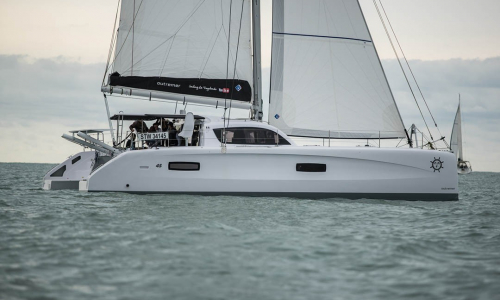 outremer45-9