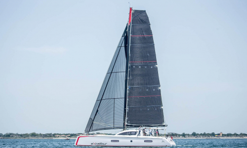 outremer5x-1