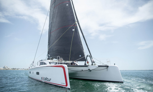 outremer5x-2