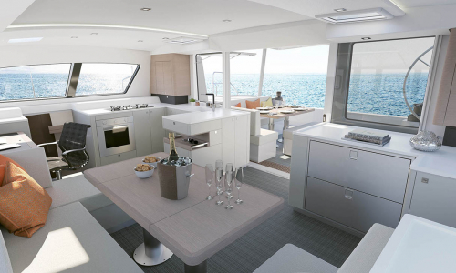 outremer5x-5