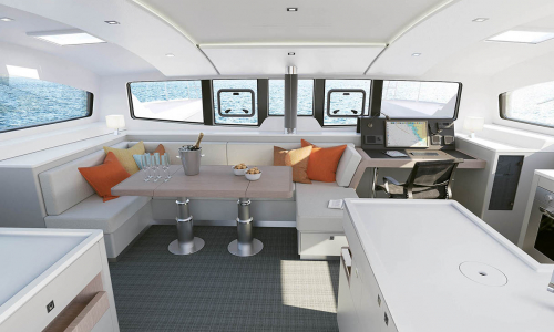 outremer5x-6