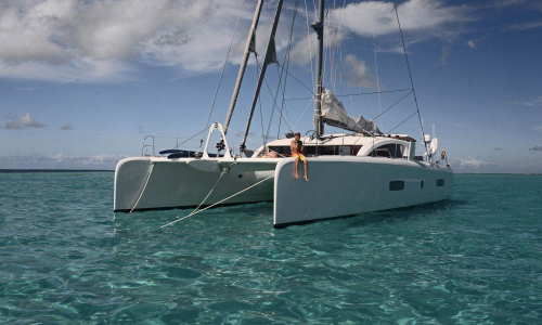 outremer5x-7