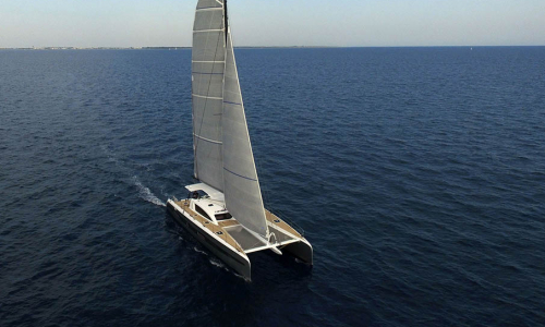 outremer5x-8