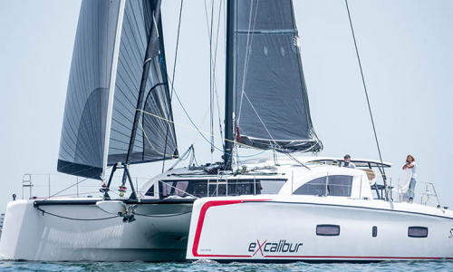 outremer5x-9