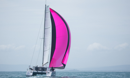 outremer_catamaran_4x_photo_2
