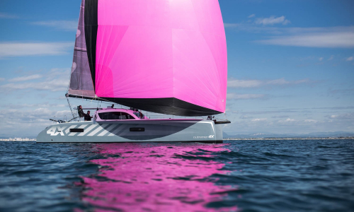 outremer_catamaran_4x_photo_30